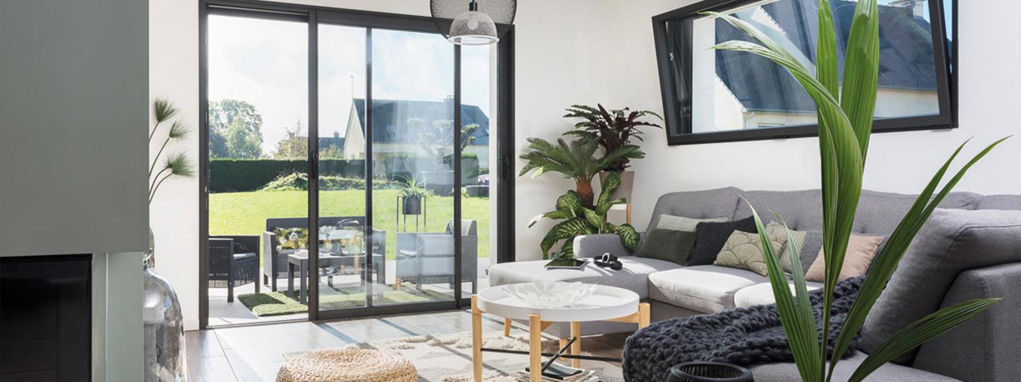 motorisation avec fen tres du doubs quingey pr s de besan on 25 franche comt. Black Bedroom Furniture Sets. Home Design Ideas